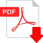 PDF image download