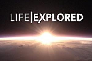 Life explored 300x200